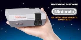 Nintendo.original.jpg